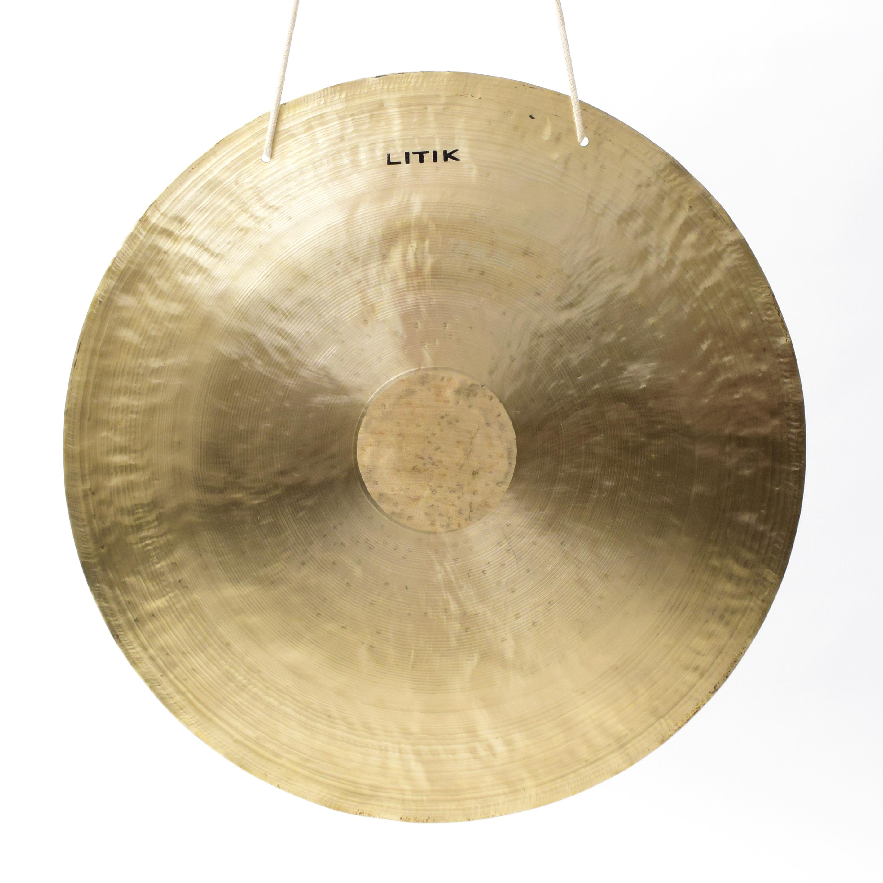 Litik Feng Wind Gong